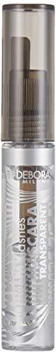 Deborah, Ojos Maquillaje, 9 ml