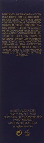 Estee Lauder 18305 - Base de maquillaje, 4N1 Shell Beige