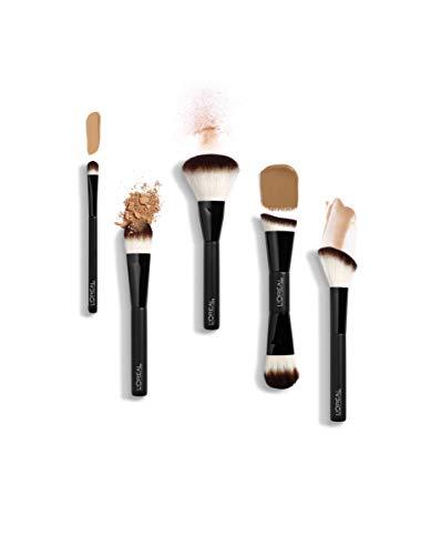 L'Oréal Paris Esponja Para Maquillaje, Egg Blender