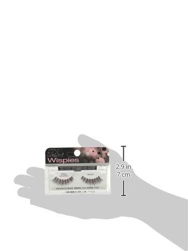 ARDELL Demi Wispies - Pestañas para ojos