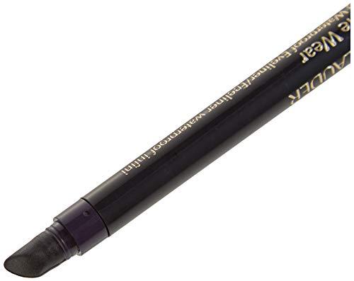 :Estee Lauder Double Wear Automatic Waterproof Eyeliner Blackout - 35 gr