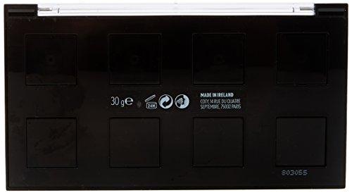 Max Factor, Bronceador e iluminador facial (Tono Universal) - 30 gr.