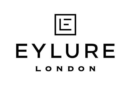 Eylure Accents nº003 6001816, pestaña 3/4 30 g