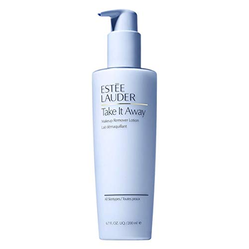 Estée Lauder Take It Away Make-Up Remover Lotion 200 ml 1 Unidad