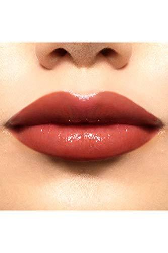 Stila Beauty Boss Brillo De Labios – Win-Win (Malva Suave Sin Brillo)