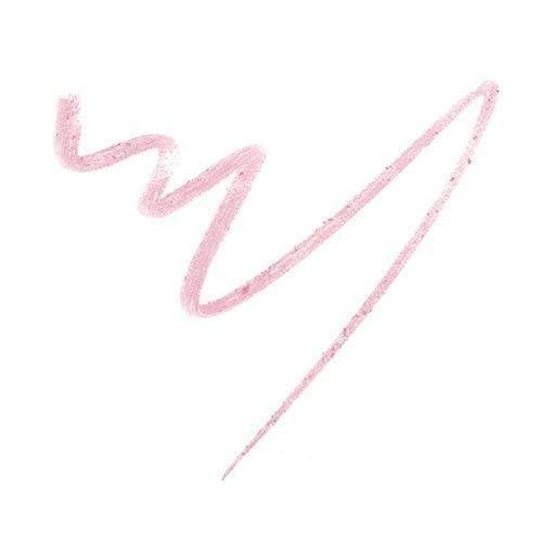 Vegano Argán Delineador de Labios Impregnado de Aceite de Argán de Seda Aceite de Marruecos - Labios Potenciador - Mineral Maquillaje - Orgánico Maquillaje - 3 Colores Disponibles - Rosa