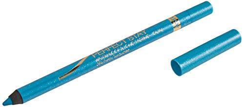 Astor Eyeartist Perfect Stay Waterproof & Long Lasting Kajal Perfilador de Ojos Tono 94 Pretty Turquoise - 5 gr