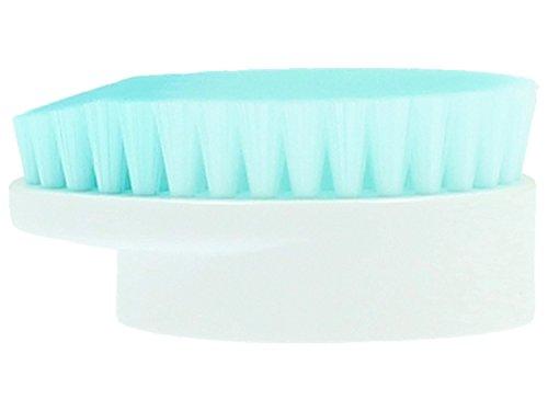 Clinique Anti-Blemish Sonic System Cleansing Brush - cepillos de limpieza facial (Piel mixta, Piel grasosa)