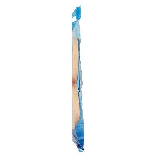 ESPONJA Calypso Desmaquillante - 100 g (1156-00709)