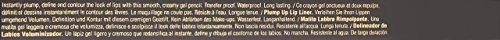 Elizabeth Arden Plump Up Delineador de Labios 8g (Crimson)