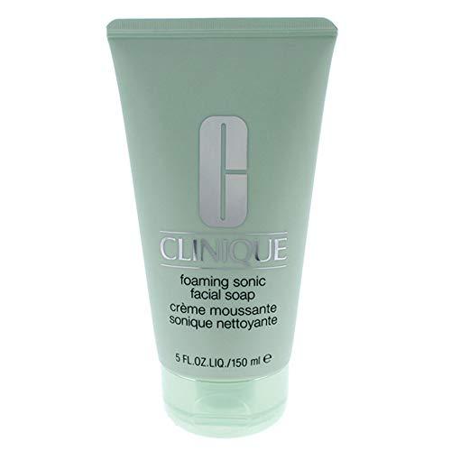 Clinique Espuma Limpiadora Facial 150.0 ml