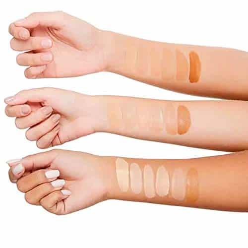 Lancome Teint Idole Ultra Wear Prebase Maquillaje 10-100 gr (900-30250)