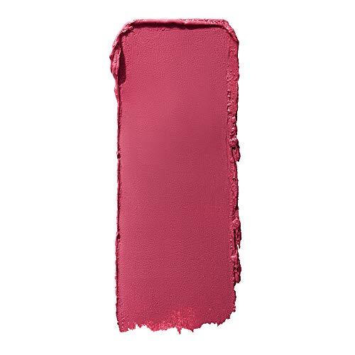 Maybelline New York - Pintalabios SuperStay Ink Crayón tono 80 Run The World, rosa ponche
