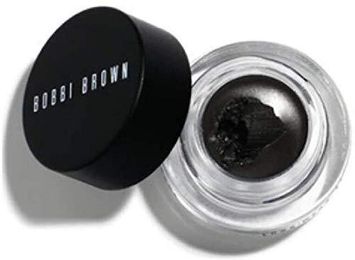 Bobbi Brown Long Wear Gel Delineador de Ojos 23 B Mauve Sh 440 g