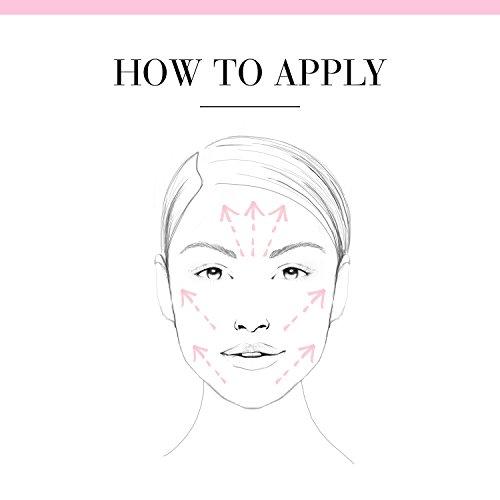 Bourjois Healthy Mix Serum Base de Maquillaje Tono 53 Light Beige - 30 ml