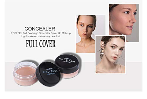CHSEEO Paleta de Maquillaje Set Paleta de Sombras de Ojos, Juego de Maquillaje Kit de Maquillaje para Mujeres y Niñas Caja de Regalo Cosméticos #1