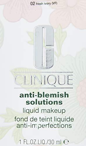 Clinique 28747 - Base de maquillaje, 30 ml