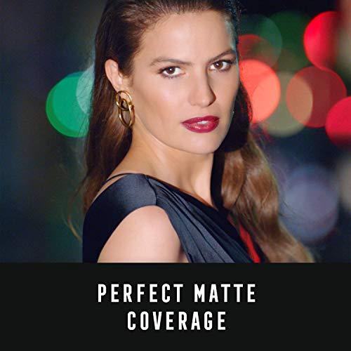Max Factor FaceFinity 3 en 1 All Day Flawless Base de Maquillaje Tono 075 Golden - 119 gr