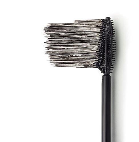 L'Oréal Paris MakeUp - Estuche de regalo para mujer, máscara de pestañas postizas con diseño de mariposa, lápiz de ojos tamaño viaje Superliner Le Khol