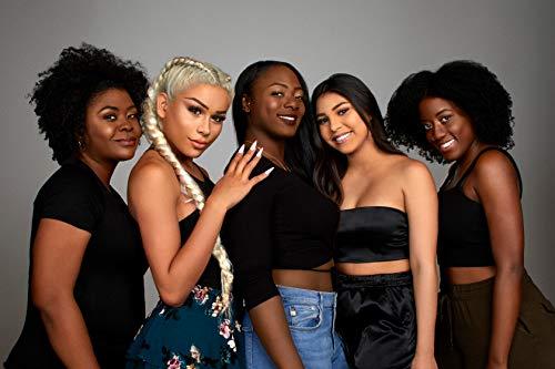 NYX Professional Makeup Base de maquillaje Can't Stop Won't Stop Full Coverage Foundation, Larga duración, Waterproof, Fórmula vegana, Acabado mate, Tono: Vanilla