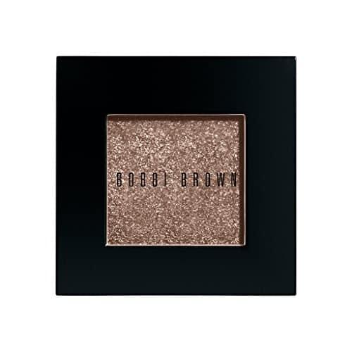 Bobbi Brown Sombra de ojos Sparkle Eye Shadow 20 Cement, 1 unidad (1 x 3 g)