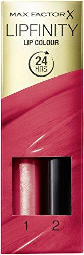 Max Factor Lipfinity Classic Pintalabios Tono 26 So Delightful - 27 gr