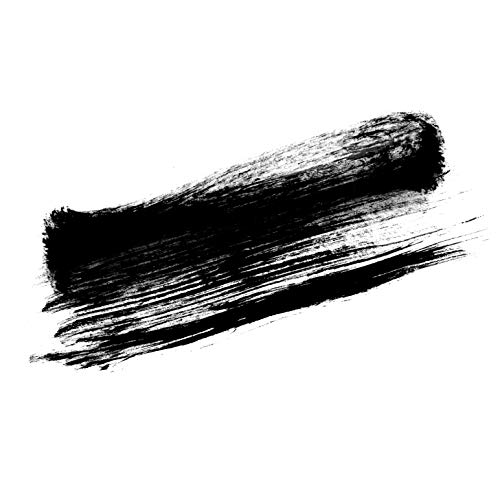 Rimmel London Scandaleyes Wow Wings Máscara de Pestañas Tono Extreme Black - 12 ml