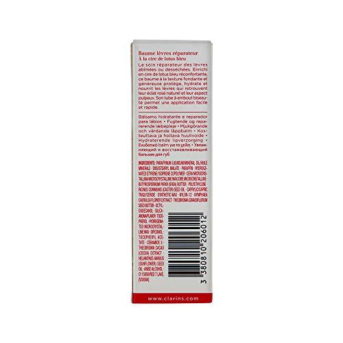 Clarins Bálsamo Labial - 15 ml
