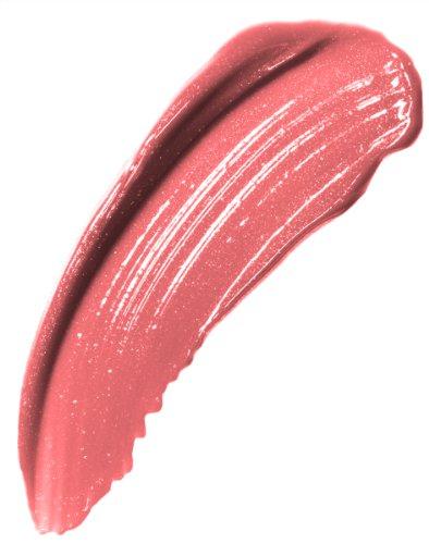 Nars - Brillo de labios