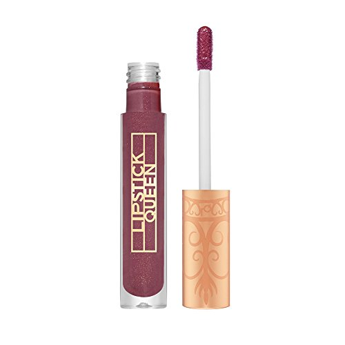 Lipstick Queen Brillo De Labios Reinado & Brillo – Ama Del Malva