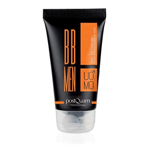 Postquam - BB Men | BB Cream Para Hombres con Protección Solar SPF 15-30 Ml