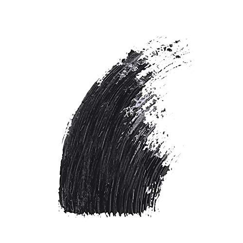 L'Oreal Paris False Lash Rimel telescópico, negro