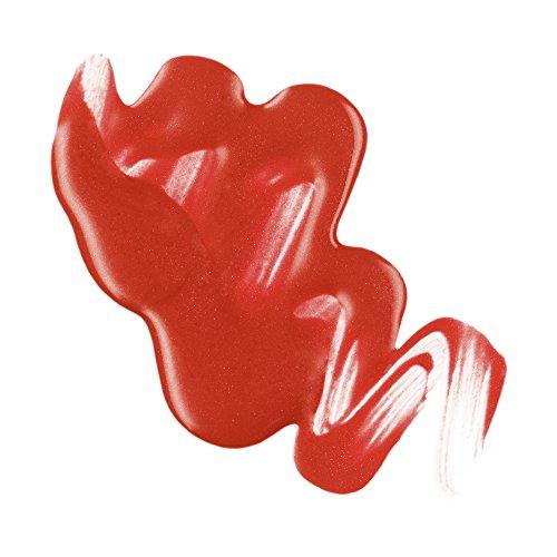 Max factor - Lipfinity, bálsamo y brillo de labios, color 130 delicioso (2 ml)