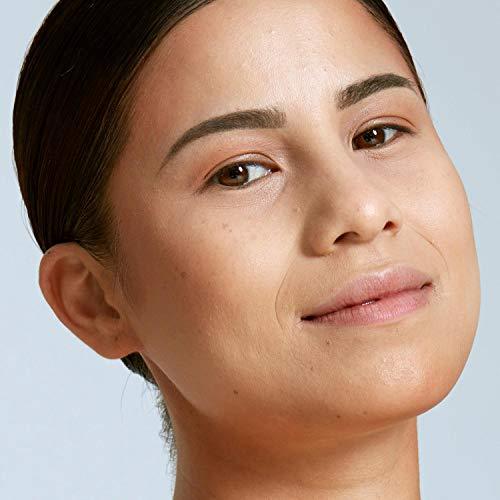 NYX Professional Makeup Polvos bronceadores California Beamin' Face and Body Bronzer, Polvos compactos, Tamaño grande, Fórmula vegana, Acabado satinado, 14 g, Tono: Sunset Vibes