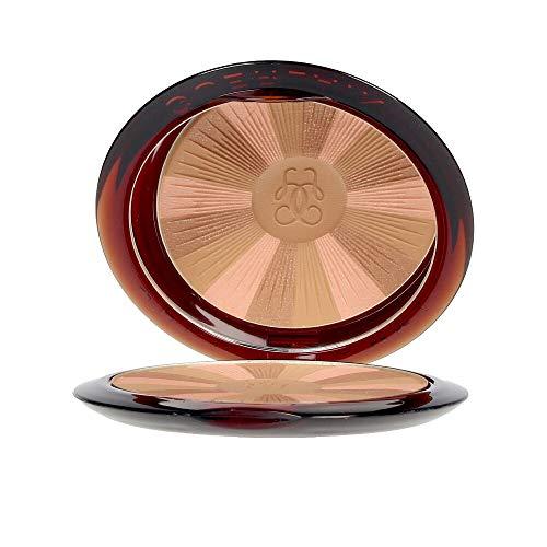 Guerlain, Paleta de maquillaje - 10 gr.