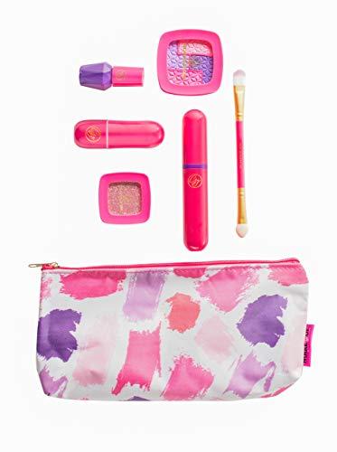 Make it Up - El kit de maquillaje básico para las niñas