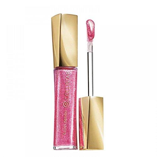 Collistar 52372 Gloss Design Brillo de Labios - 7 ml