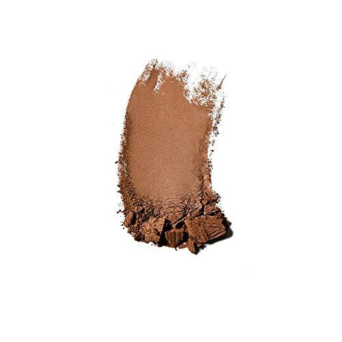 L'Oreal Paris Glam Bronze La Terra, Polvos Bronceadores, Tono 03 Panarea