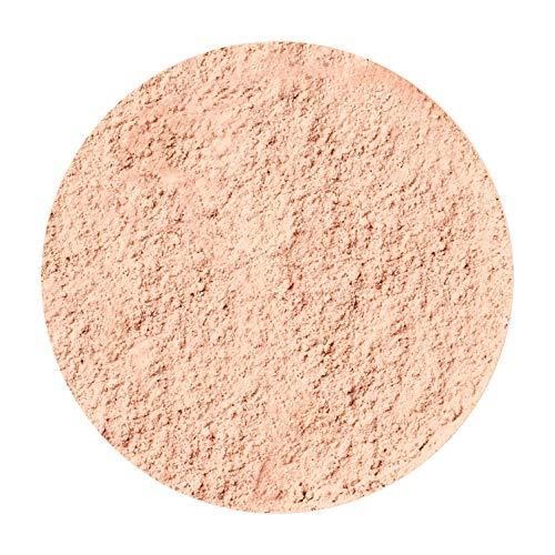 Max Factor Loose Powder Polvos Compactos Tono 0 Translucent, 15g (81597760)
