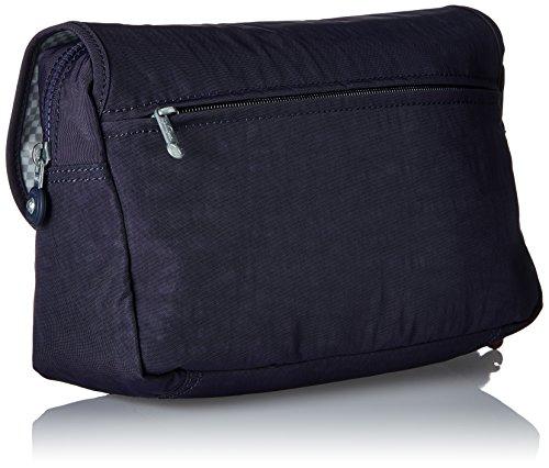 Kipling - DOLORES - Estuche - Blue Purple C - (Azul)