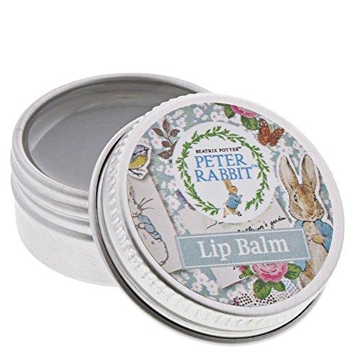 Beatrix Potter Bálsamo labial Peter Rabbit A29422