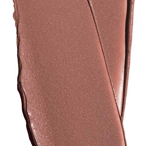 REVLON PROFESSIONAL Super Lustrous Pintalabios Pearl Caramel Glace 103