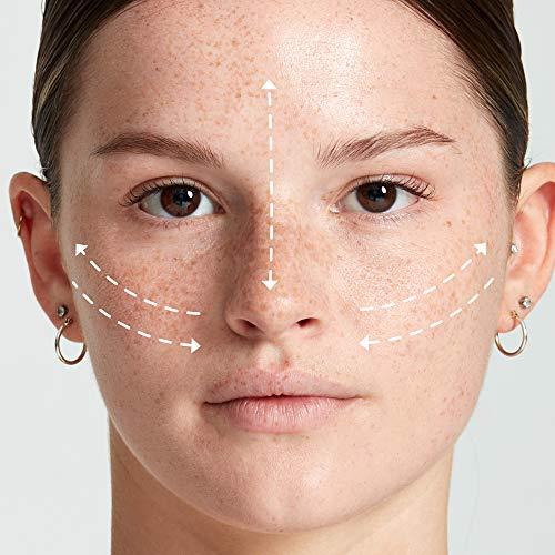 NYX Professional Makeup Prebase de maquillaje Pore Filler, Minimiza los poros, Tez unificada, Fórmula ligera y vegana