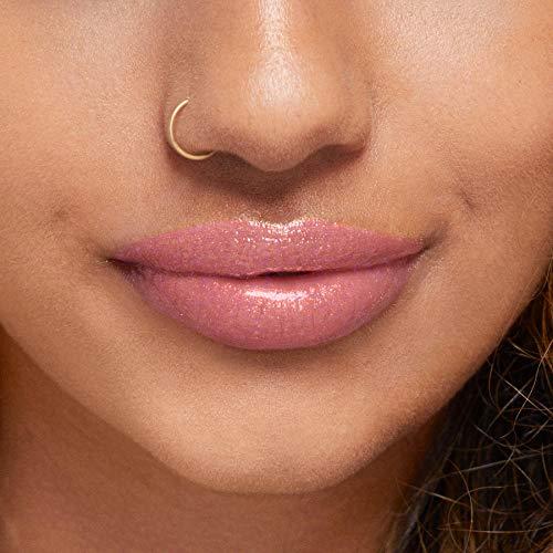 Rimmel - Brillo de labios Stay Glossy