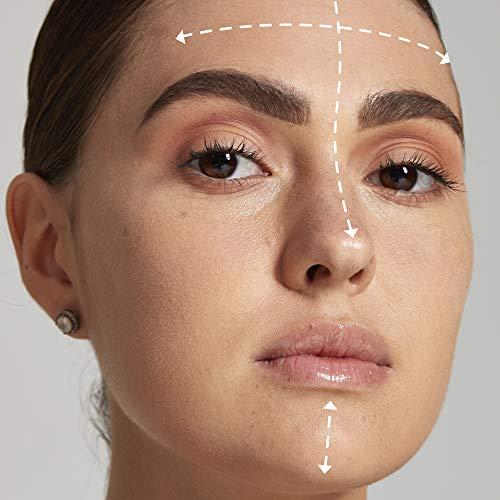 NYX PROFESSIONAL MAKEUP - Prebase de Maquillaje Shine Killer, Efecto Mate y Sedoso, Para Pieles Grasas - 20 ml