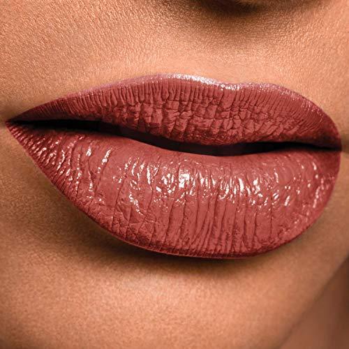 Maybelline New York de maquillaje Pintalabios Super Stay 24h