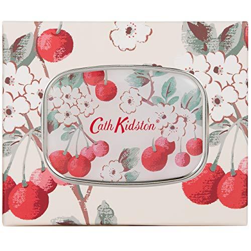 Cath Kidston - Bálsamo labial compacto (6 g)