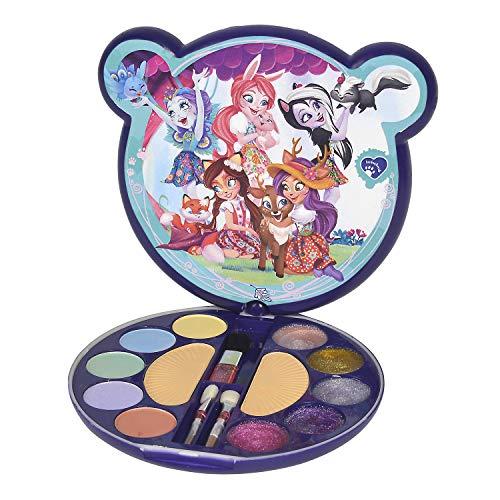 Set Maquillaje de Enchantimals (Simba 9200155)