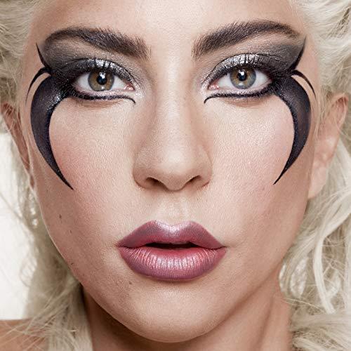 HAUS LABORATORIES By Lady Gaga: RIP LIP LINER | Delineador de labios de labios semi-mate y resistente al agua, disponible en juegos, acabado de barra de labios o delineador de labios duradero