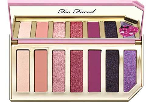 TOO FACED Paleta de sombras de ojos Tutti frutti Razzle Berry